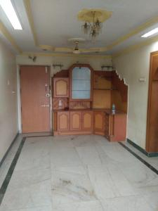 Gallery Cover Image of 615 Sq.ft 1 BHK Apartment for rent in Thane East for 27000