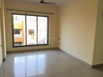 Gallery Cover Image of 950 Sq.ft 2 BHK Apartment for rent in Atul Trans Residency, Andheri East for 32000