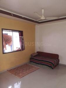 Gallery Cover Image of 620 Sq.ft 1 BHK Independent House for buy in Ambegaon Budruk for 1800000
