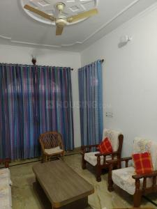 Gallery Cover Image of 3800 Sq.ft 6 BHK Independent House for buy in Modipuram for 12000000