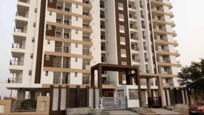 Gallery Cover Image of 1163 Sq.ft 2 BHK Apartment for buy in Vaishali Nagar for 4699999