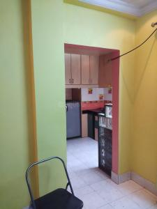 Gallery Cover Image of 560 Sq.ft 1 BHK Apartment for rent in Mahim for 40000