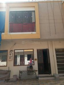 Gallery Cover Image of 488 Sq.ft 3 BHK Villa for buy in Yogi Nagar Society for 3000000