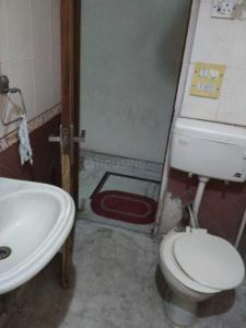 Common Bathroom Image of PG 5345069 Rajinder Nagar in Rajinder Nagar