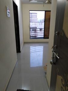Gallery Cover Image of 585 Sq.ft 1 BHK Independent Floor for buy in Panvel for 2900000