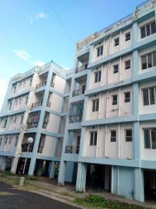 Gallery Cover Image of 1300 Sq.ft 3 BHK Apartment for buy in Nimta for 4500000