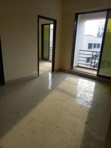 Gallery Cover Image of 650 Sq.ft 1 BHK Independent Floor for buy in Heramb Residency, Nevali for 2850000