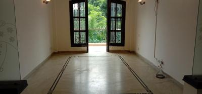 Gallery Cover Image of 2500 Sq.ft 3 BHK Independent Floor for rent in Sector 39 for 38000