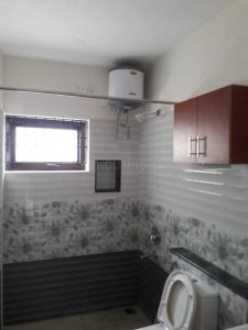Gallery Cover Image of 1800 Sq.ft 4 BHK Independent House for buy in Sector 100 for 35000000