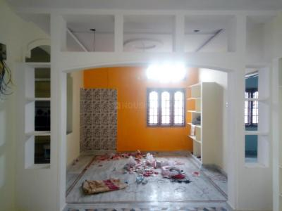 Gallery Cover Image of 1300 Sq.ft 2 BHK Independent House for buy in Muthangi for 7000000