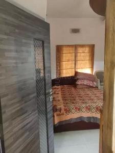 Bedroom Image of PG 5973375 Anna Nagar in Anna Nagar