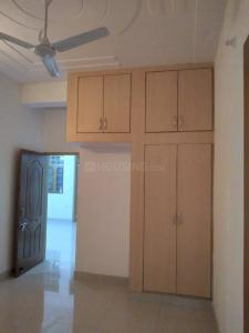 Gallery Cover Image of 1050 Sq.ft 2 BHK Independent House for rent in Indra Nagar Colony for 10000