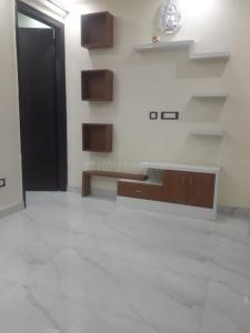 Gallery Cover Image of 450 Sq.ft 1 BHK Independent Floor for rent in Rz F 126 A MAHAVIR ENCLAVE, Mahavir Enclave for 9000