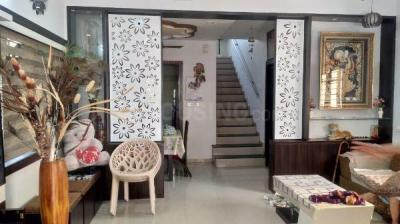 Gallery Cover Image of 1600 Sq.ft 3 BHK Independent House for buy in Suryaansh Vedura, Chandkheda for 18000000