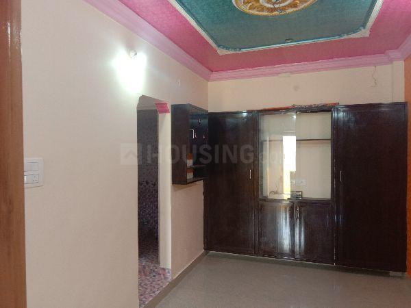 Living Room Image of 950 Sq.ft 3 BHK Independent House for buy in Ayappakkam for 4200000
