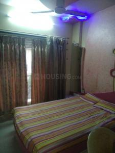 Gallery Cover Image of 800 Sq.ft 2 BHK Apartment for rent in Harsh Vihar, Mira Road East for 24000