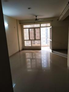 Gallery Cover Image of 1700 Sq.ft 3 BHK Apartment for buy in Unitech Horizon Tower, PI Greater Noida for 4800000