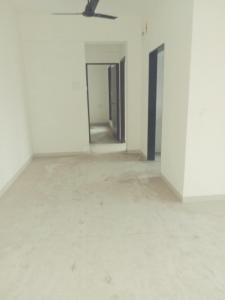 Gallery Cover Image of 1135 Sq.ft 2 BHK Apartment for rent in Ulwe for 10000