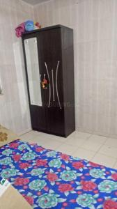 Gallery Cover Image of 1500 Sq.ft 2 BHK Independent House for rent in Gurukul for 26000