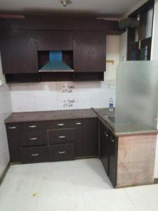 Gallery Cover Image of 1200 Sq.ft 2 BHK Independent Floor for rent in Vaishali for 11500