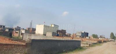 1800 Sq.ft Residential Plot for Sale in Sector 137, Noida