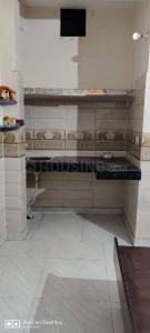 Gallery Cover Image of 300 Sq.ft 1 RK Independent Floor for rent in Sector 44 for 5500
