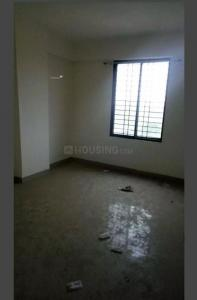 Gallery Cover Image of 1000 Sq.ft 2 BHK Apartment for buy in RRCAT for 2000000