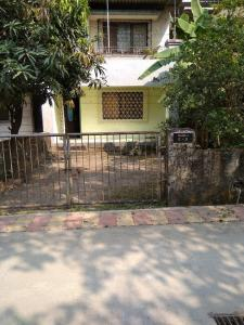 Gallery Cover Image of 1250 Sq.ft 3 BHK Independent House for buy in Kolegaon for 12500000