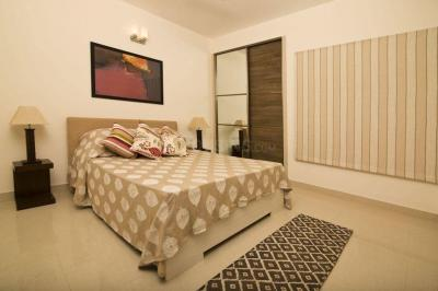 Gallery Cover Image of 2200 Sq.ft 4 BHK Villa for buy in Varthur for 26420000