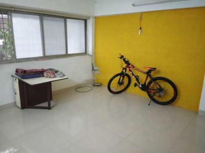 Gallery Cover Image of 845 Sq.ft 2 BHK Apartment for rent in Vile Parle East for 60000