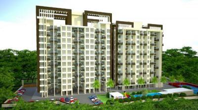 Gallery Cover Image of 919 Sq.ft 2 BHK Apartment for buy in Vadgaon for 4075373