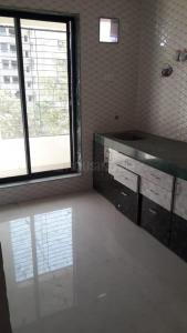 Gallery Cover Image of 650 Sq.ft 1 BHK Independent Floor for buy in Badlapur West for 2000000
