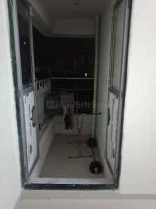 Balcony Image of PG 4035756 Andheri West in Andheri West