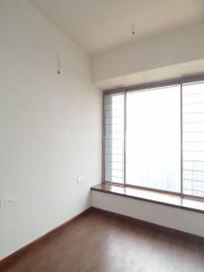 Gallery Cover Image of 1225 Sq.ft 2 BHK Apartment for rent in Ghatkopar West for 60000
