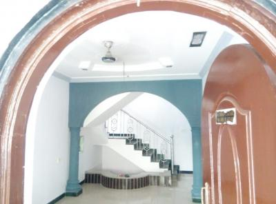 Gallery Cover Image of 1000 Sq.ft 2 BHK Villa for rent in Dhanori for 20000