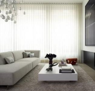 Gallery Cover Image of 1350 Sq.ft 3 BHK Apartment for buy in Ghatkopar West for 26000000