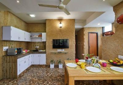 Kitchen Image of Lighthouse in Gautam Nagar