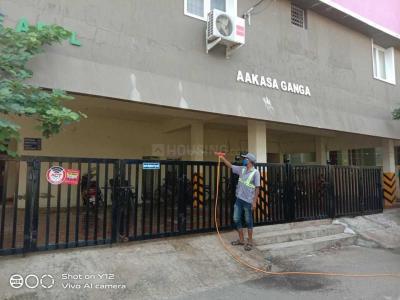 Building Image of Mangadu Girls Hostel in Mangadu