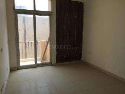 Gallery Cover Image of 2525 Sq.ft 3 BHK Villa for rent in Amrapali Leisure Valley, Noida Extension for 25000
