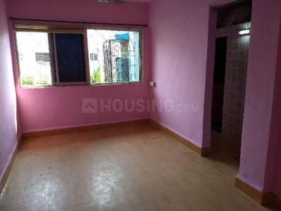 Gallery Cover Image of 450 Sq.ft 1 BHK Apartment for rent in  Unity Apartment, Malad West for 15000