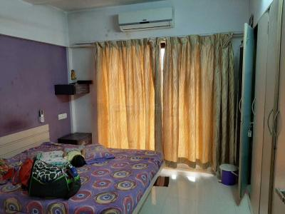Gallery Cover Image of 1015 Sq.ft 2 BHK Apartment for rent in Mira Road East for 25000