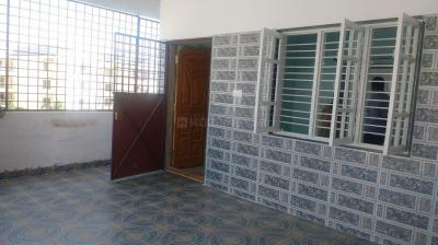 Gallery Cover Image of 1200 Sq.ft 1 BHK Independent House for rent in J. P. Nagar for 20000