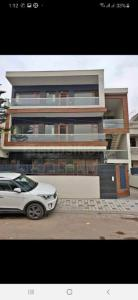 Gallery Cover Image of 2100 Sq.ft 4 BHK Independent Floor for buy in 630, Sector 14 for 17000000
