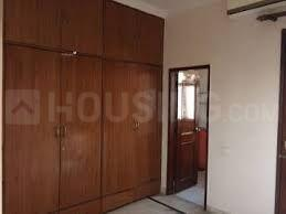 Gallery Cover Image of 2430 Sq.ft 3 BHK Independent Floor for buy in DLF Phase 1 for 22500000
