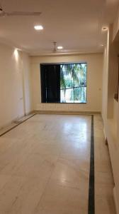Gallery Cover Image of 1600 Sq.ft 2 BHK Apartment for rent in Worli for 148000