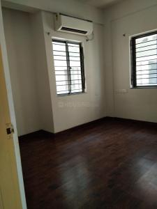 Gallery Cover Image of 1100 Sq.ft 2 BHK Apartment for rent in Kustia for 20000