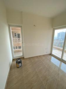 Gallery Cover Image of 1165 Sq.ft 2 BHK Apartment for rent in Gaursons Hi Tech 7th Avenue, Noida Extension for 13500