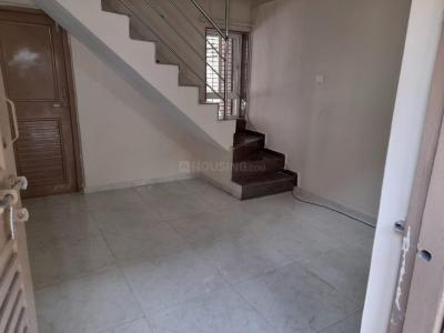 Gallery Cover Image of 710 Sq.ft 1 BHK Independent House for rent in Geras Enclave, Viman Nagar for 17000