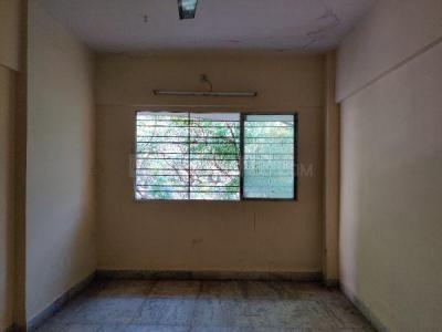 Gallery Cover Image of 535 Sq.ft 1 BHK Apartment for buy in Vasai East for 2500000