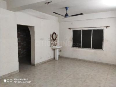 Gallery Cover Image of 1400 Sq.ft 3 BHK Apartment for rent in Belur for 19600